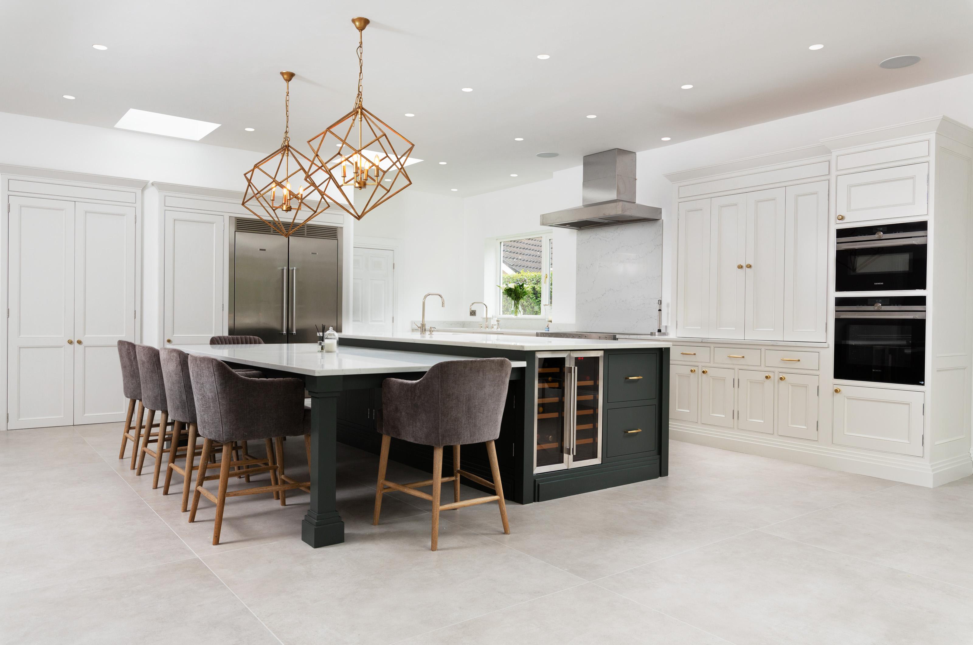 Watsons_Kitchens_Harrogate-6-1