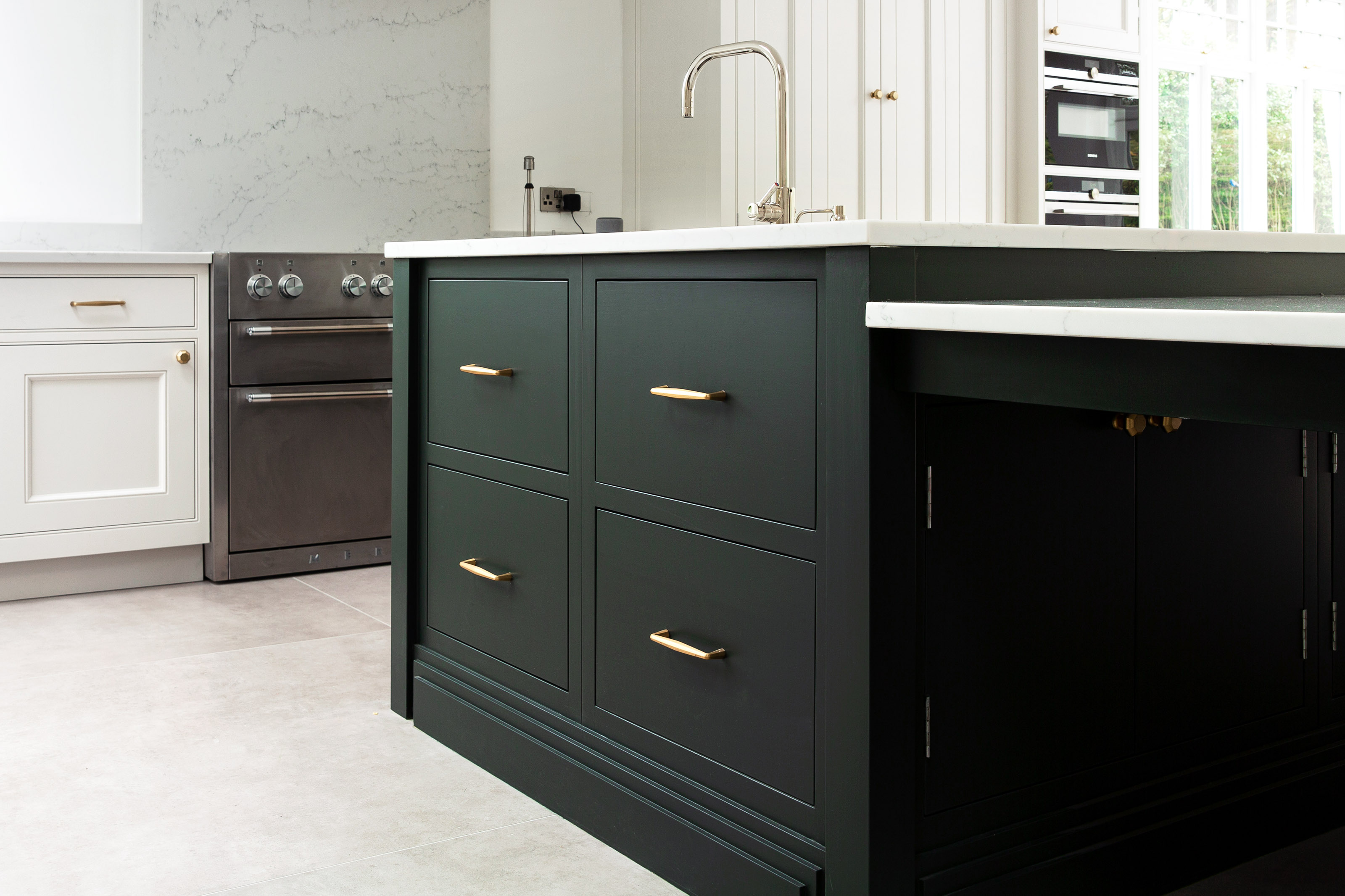 Watsons_Kitchens_Harrogate-11-2
