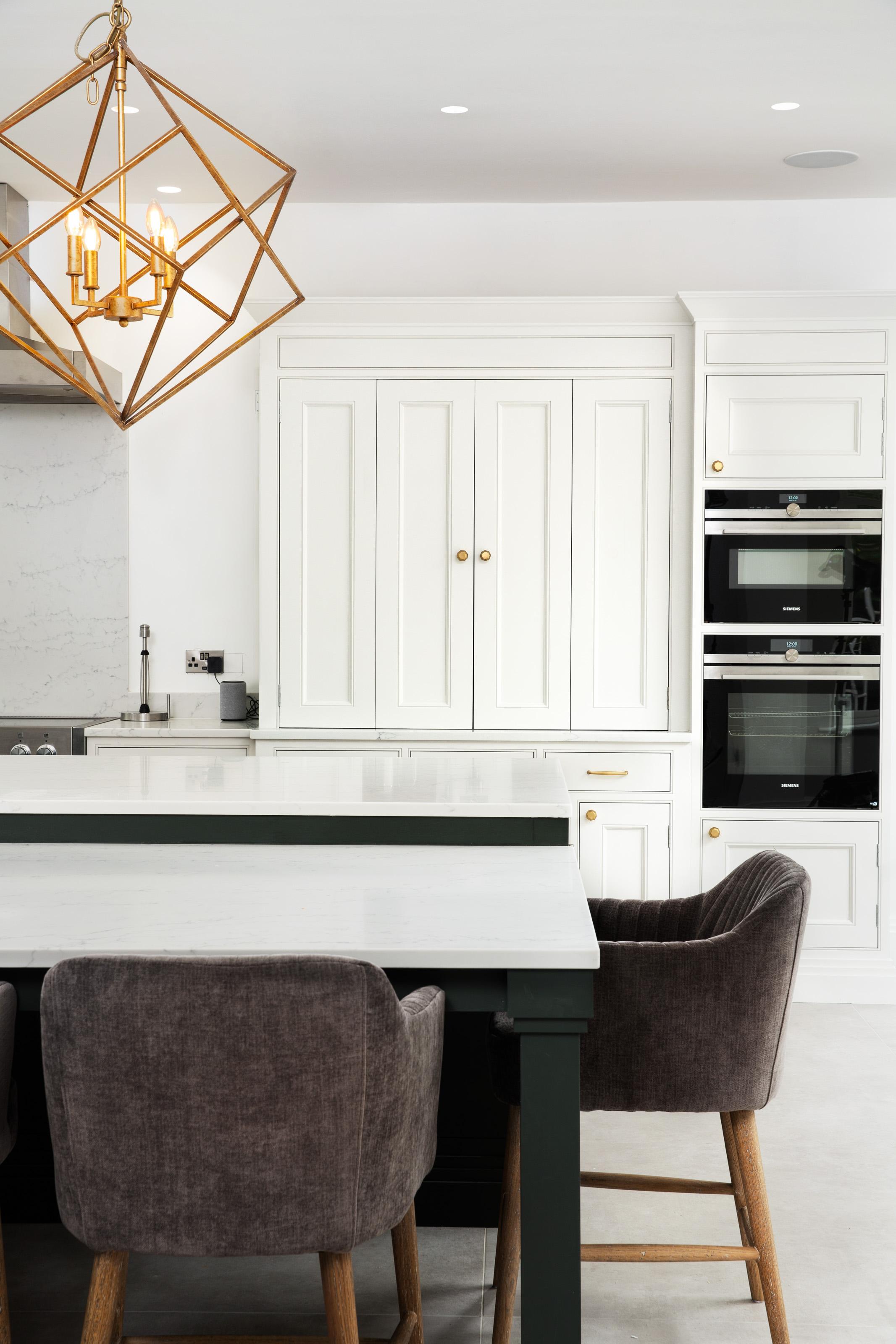 Watsons_Kitchens_Harrogate-8-1