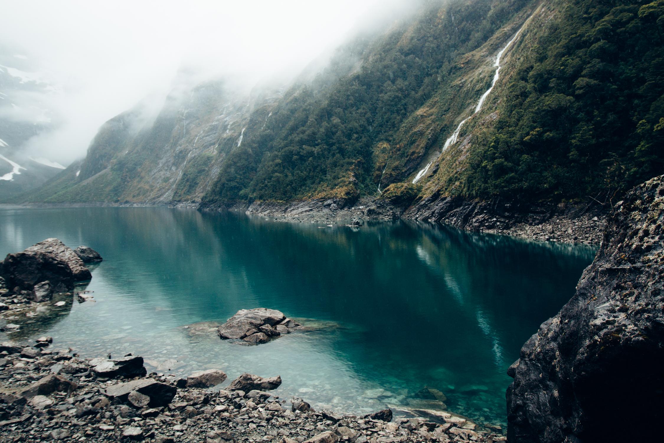 newzealand-1